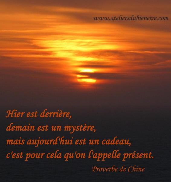 Ateliersdubienetre - Proverbe chinois2